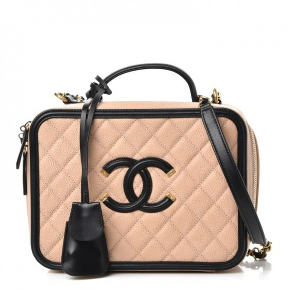 ac332fc2d9e5 My DREAM BAG Wishlist  Will Buy or Trade. NWT. CHANEL